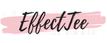 effecttee
