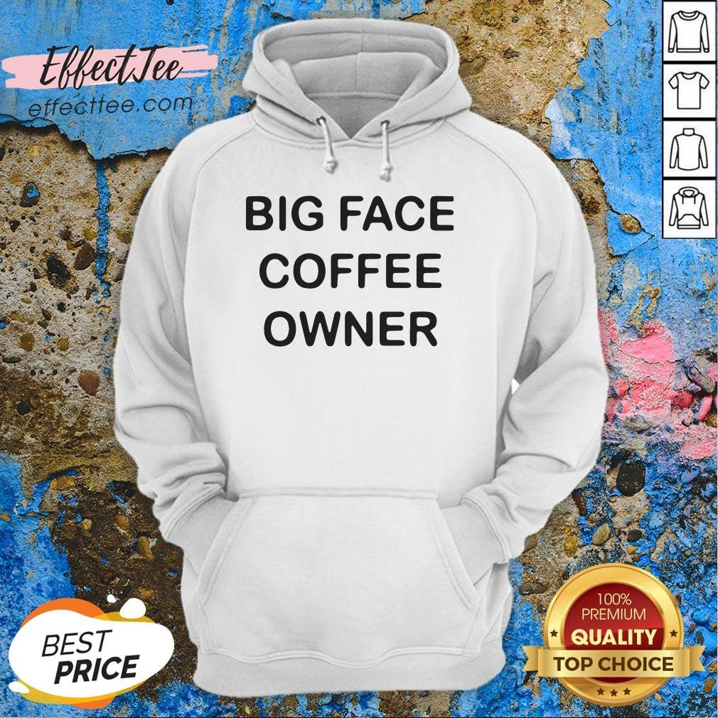 Jimmy Butler Big Face Coffee Owner Shirt - Effecttee - T ...